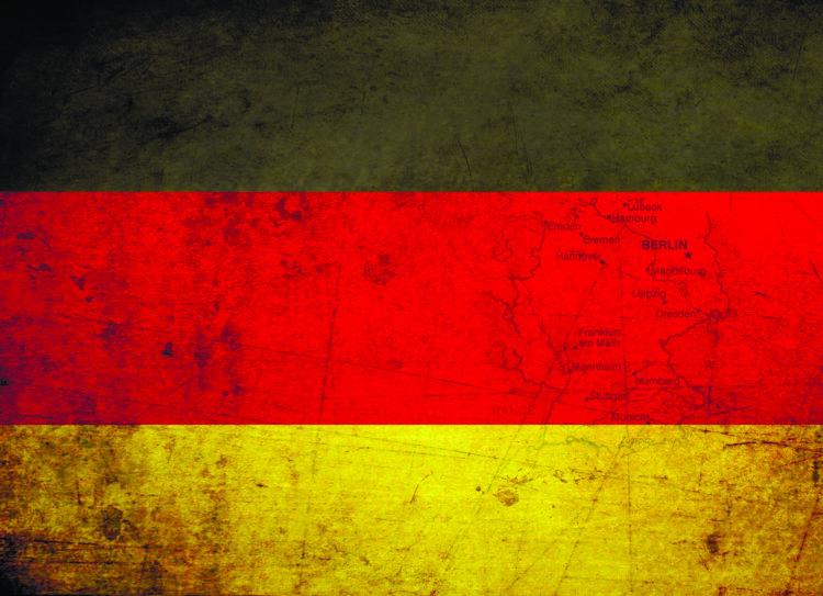картинки с немецким флагом и гербом тебе как