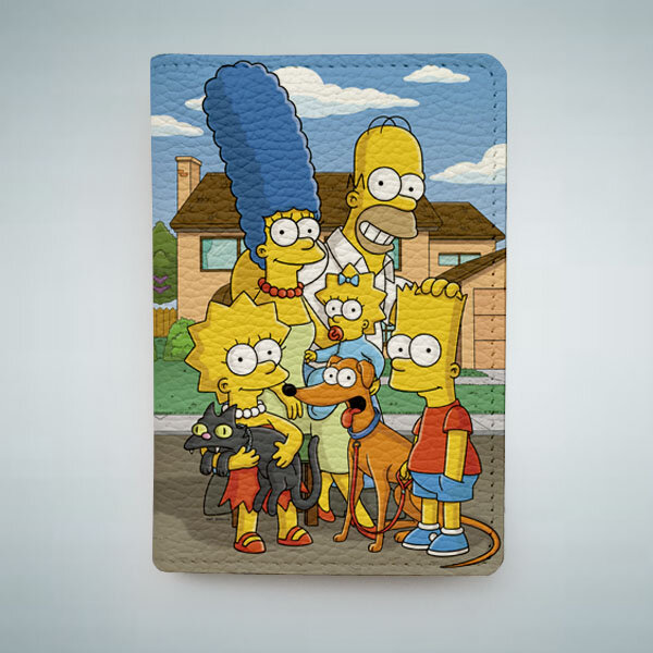 the portrayal of the family in the simpsons essay Through satire and parody, the simpsons addresses gender roles and the typical problems and behavior of an average american family in modern society, the average nuclear family is considered to be the mother, father, and 25 children.
